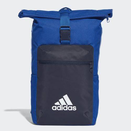 Mochila Adidas Athletics Core BP CG0491