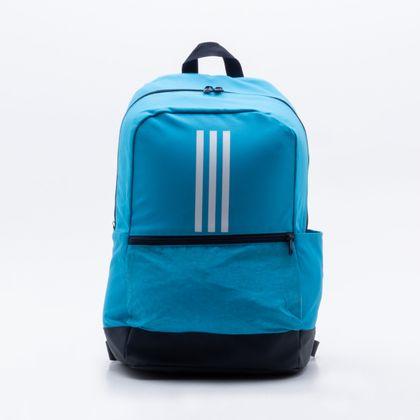Mochila Adidas Classic BP Azul Único