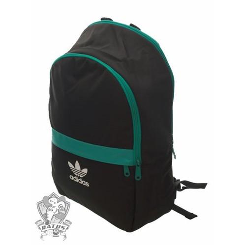 Mochila Adidas Essential