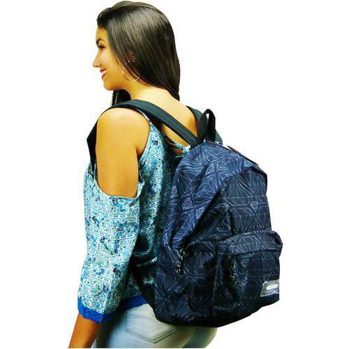 Mochila Bonne Diamond Ref B500-213 Bonne Bags