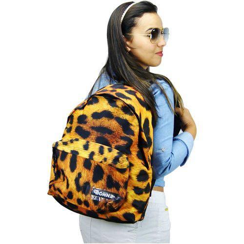 Mochila Bonne Jungle Cat Ref B500-201 Bonne Bags