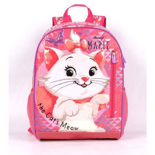 Mochila Costas G Marie Cats Meow