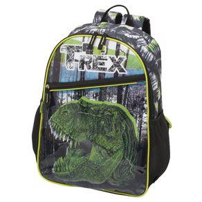 Mochila Costas G Pack me T- Rex - G