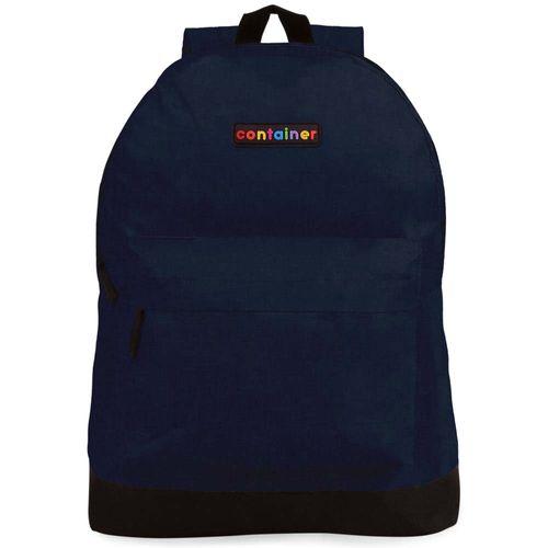 Mochila Escolar Container Dermiwil 51888 1027864