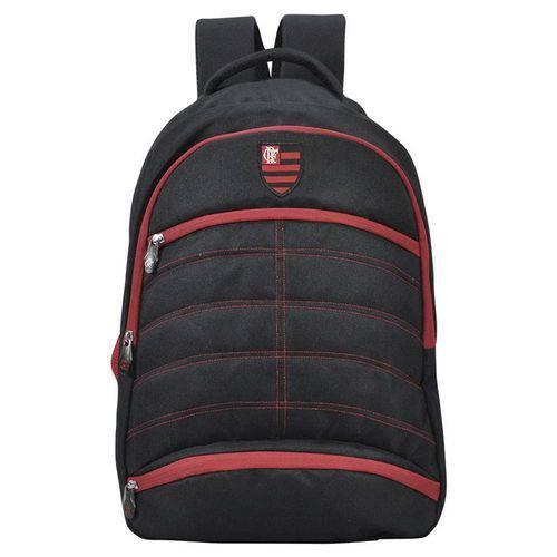 Mochila Escolar Flamengo Xeryus 5985