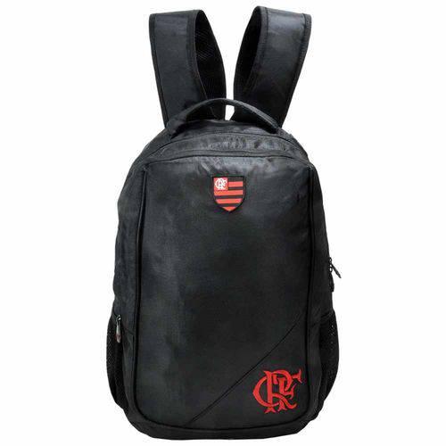Mochila Escolar Flamengo Xeryus 7431