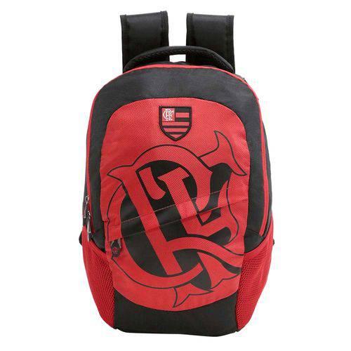Mochila Flamengo B01 Xeryus