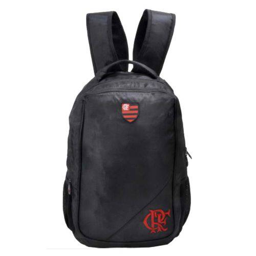 Mochila Flamengo Xeryus B02