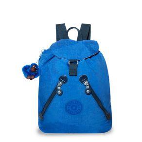 Mochila Fundamental Azul