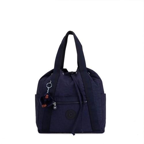 Mochila Kipling Art Backpack S Active Blue-Único
