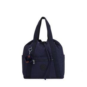 Mochila Kipling Art Backpack S Azul