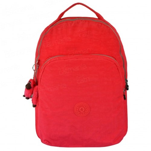 Mochila Kipling Gouldi 1536137H Bright Orange
