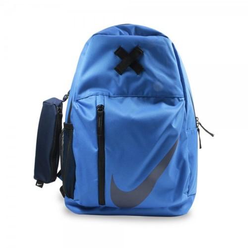 Mochila Masculino Nike Elemental