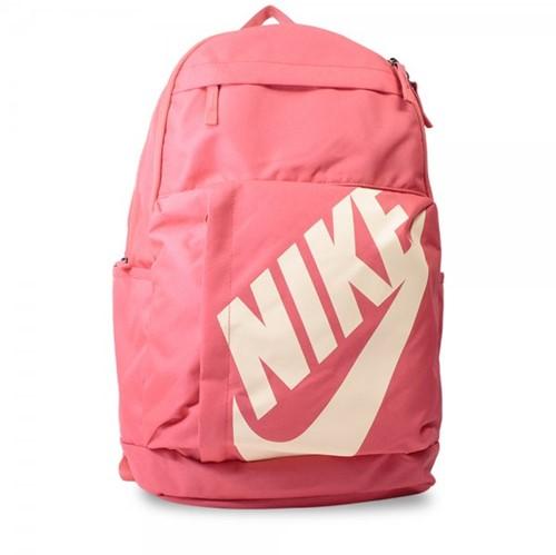 Mochila Nike Elemental Feminina