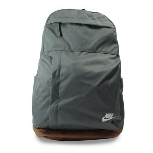 Mochila Nike Elemental Unisex