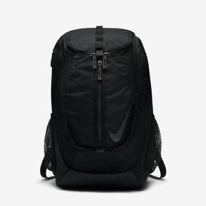Mochila Nike Fb Shield Standard Bp Preta Unico