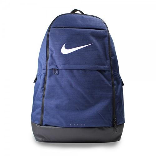 Mochila Nike Masculina BA5892-410