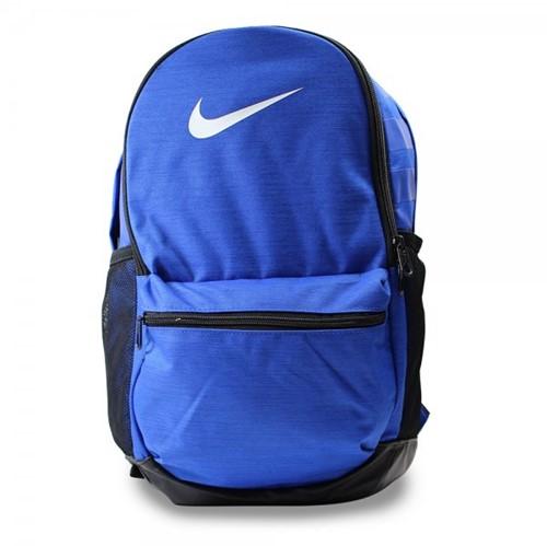 Mochila Nike Unissex BA5329