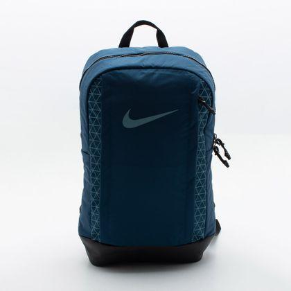 Mochila Nike Vapor Jet Azul Único