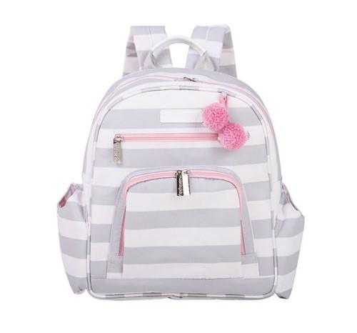 Mochila Noah Candy Colors Pink Masterbag Baby