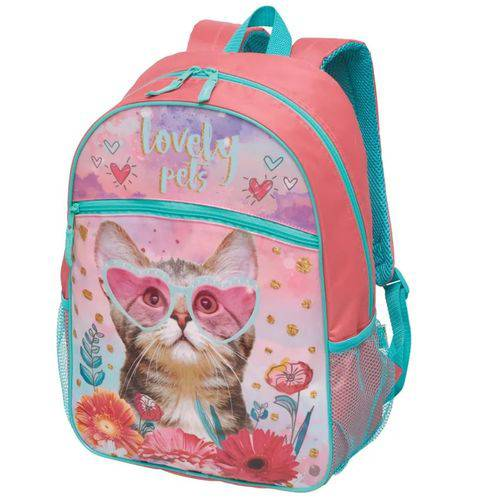 Mochila Pacific Lovely Pets G - Pacific