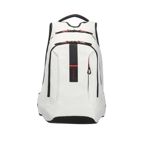 Mochila Paradiver Light Laptop Branca