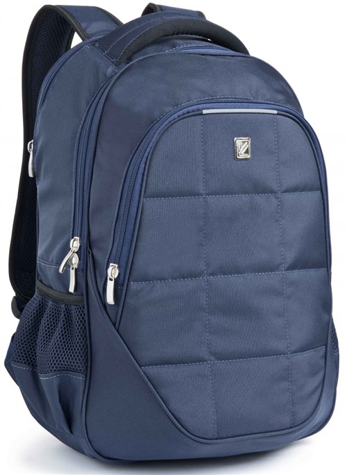 Mochila Theo para Notebook 15.6' Viclub