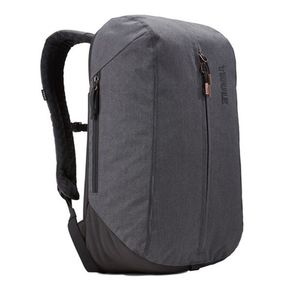 Mochila Thule Vea Backpack 17L Black