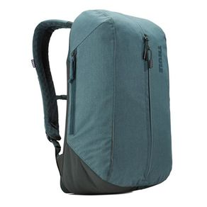 Mochila Thule Vea Backpack 21L Deep Teal