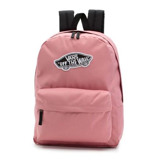Mochila WM Realm Backpack Nostalgia Rose-Único