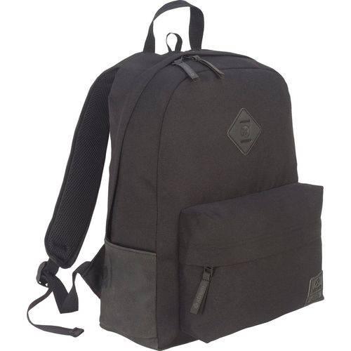 Mochila Xtrem Bondy 810 Backpack Black