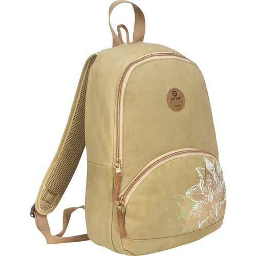 Mochila Xtrem Garden Ltd 812 Backpack Copper