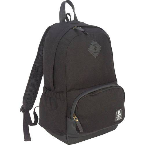 Mochila Xtrem Sun 807 Backpack Black