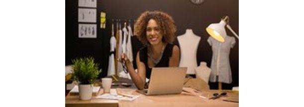 Moda, Comunicação e Mercado | UNOPAR | PRESENCIAL Inscrição