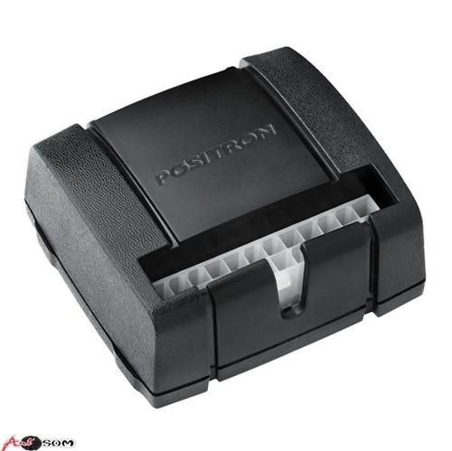 Módulo de Vidro Pronnect 640 COROLLA 4P
