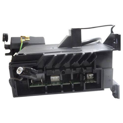 Modulo Eletrônico Inversor Refrigerador Brastemp 220v W10412948.