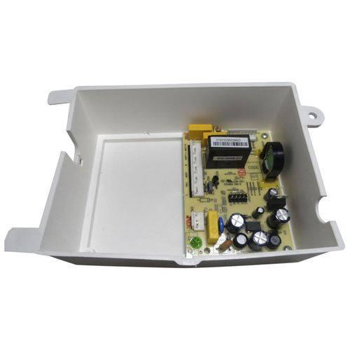 Modulo Eletrônico Refrigerador Electrolux Bivolt 70292464