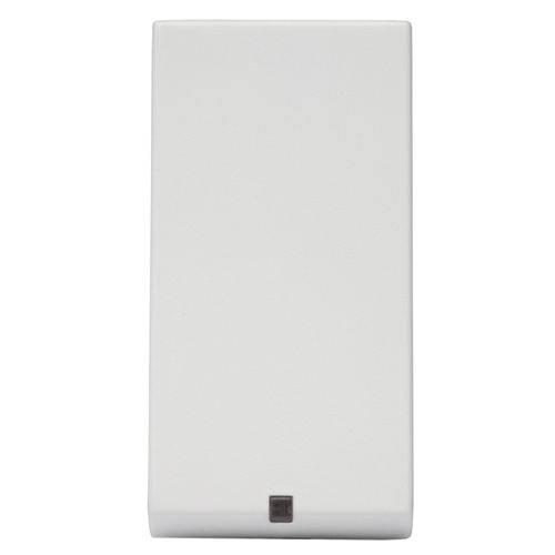 Modulo Interruptor C/ Luz 10a 250v - Vivace
