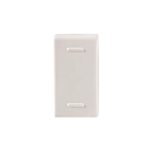 Módulo Interruptor Intermediário 10a 57115003 - Tramontina - Tramontina