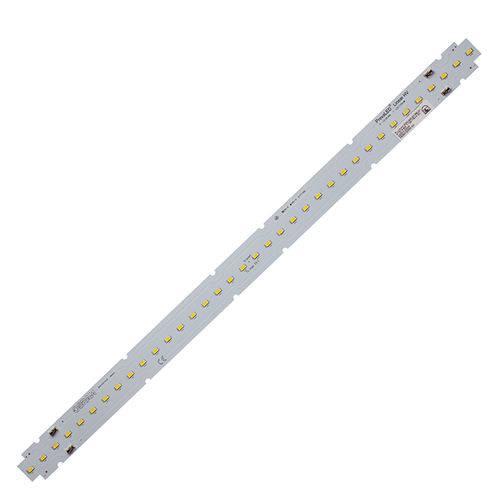 Modulo Pl-odb1-line 1100-830-560x18