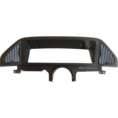 Moldura Painel F1000/F4000/F12000/F14000 93/99 C/ Difusor Fixo (Autoplast) 04899.01 (AP268)