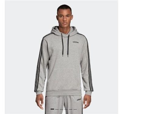 Moletom Adidas Dq3091 DQ3091