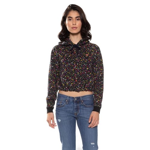 Moletom Levis Cinched - S