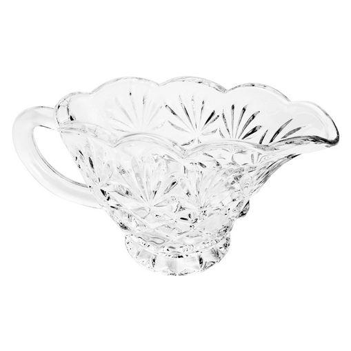 Molheira de Cristal 140ml Dublin 7043 Lyor