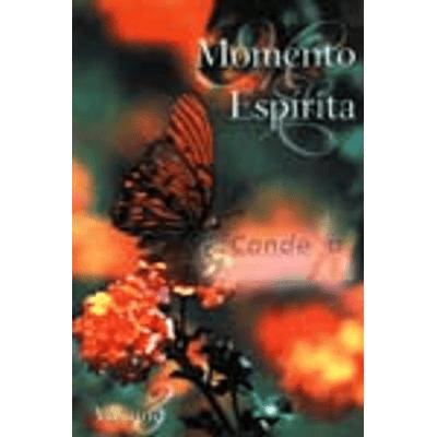 Momento Espírita - Vol. 3