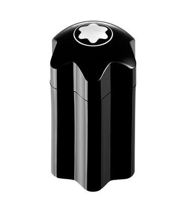 Montblanc Emblem Eau de Toilette Perfume Masculino 60ml