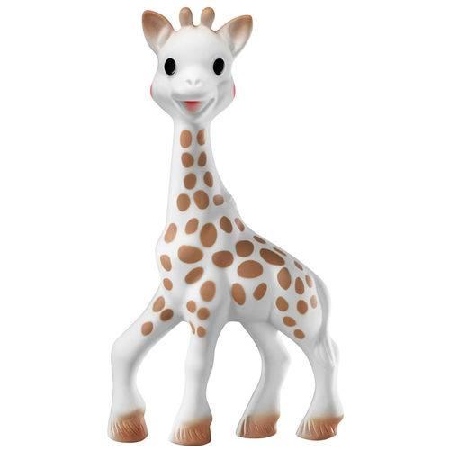 Mordedor Girafa Sophie La Girafe - Vulli