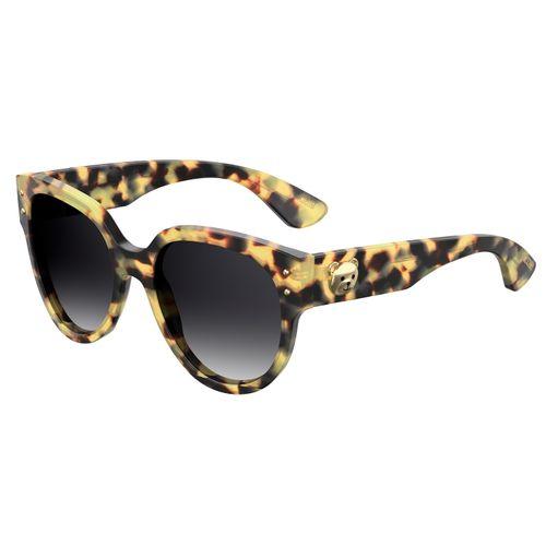 Moschino 13S SCL9O - Oculos de Sol
