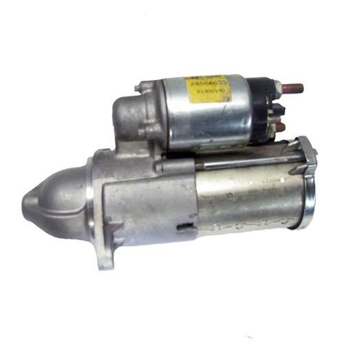 Motor de Partida e Arranque 1.8 24580635 Cobalt /spin