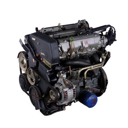 Motor - Fiat Tempra | Tipo 2.0l 8v 1993 a 1995 Gas - Fiat